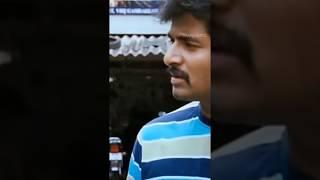 Tamil motivational whatsapp status | sports whatsapp status | fullscreen motivational tamil status.