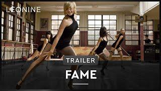 Fame Film Trailer