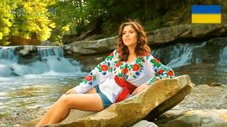 UKRAINIAN SONG 2014! Song from UKRAINE 2014