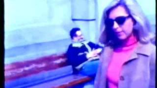 Saint Etienne Nothing Can Stop Us Now