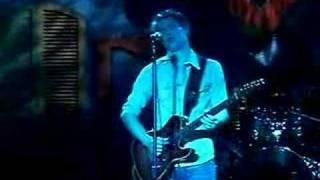"Jonny Lang - ""Wander This World"" House of Blues, NO/LA"