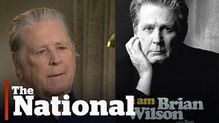 <b>Brian Wilson</b>  I Am <b>Brian Wilson</b>