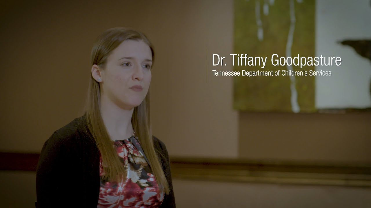 Tiffany Goodpasture Safety Culture 2