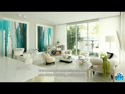 3bhk Interior Designers and decorators cost 4lakhs in pragathinagar