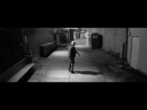Levitation - Started From The Bottom (Freestyle) | Shot By @Will9o1
