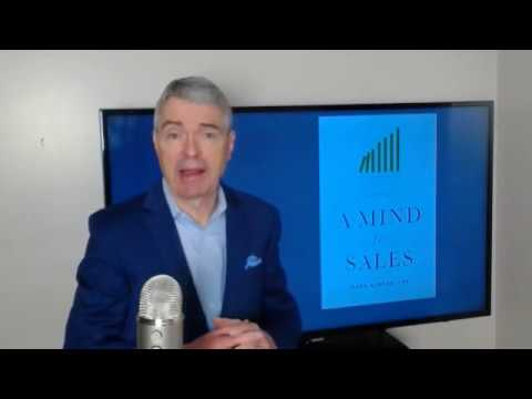 Monday Motivation Video: How Do I Prepare for My Sales Week?