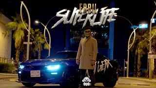 اغاني حصرية Erbil SUPERLIFE festival - Riot Gear | مهرجان اربيل سوبر لايف - رايوت كير تحميل MP3