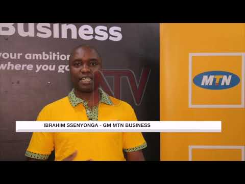 MTN sheds more brick, mortar operations