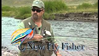Gallatin River Fly Fishing | Montana