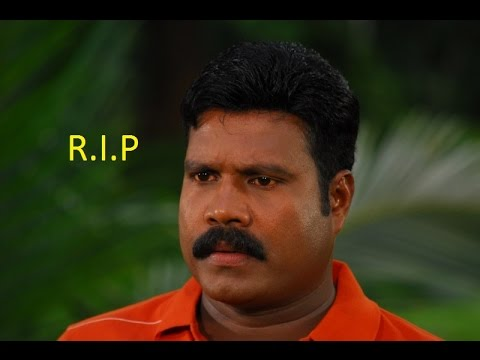 Shocking-Kalabhavan-Mani-Died-After-Drinking-Methanol-08-03-2016
