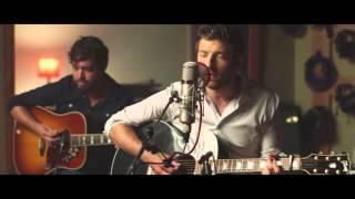 Brett Eldredge - Drunk On Your Love - Illinois Live Sessions