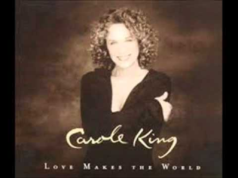 King, carole snow queen free mp3 download.