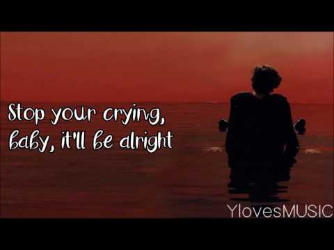 Harry Styles - Sign Of The Times (Lyrics) Mp3