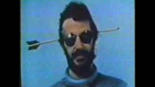"""""""Only You"""" by Ringo Starr (with Harry Nilsson)"""