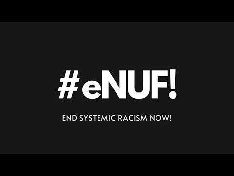 #eNUF!