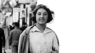 Guadalupe Ortiz de Landázuri: A Documentary