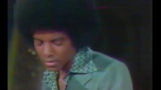 One Day In Your Life - Michael Jackson - Sub. Español - English Lyrics