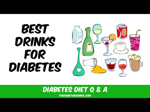 Diabetes-Patienten Bilder