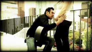 """Video thumbnail of """"Alex Rivera - Al Final De Nuestro Amor [Oficial 2012]"""""""