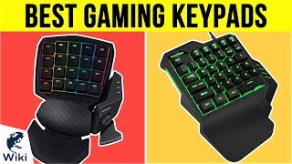 best keypad for gaming - Free video search site - Findclip Net