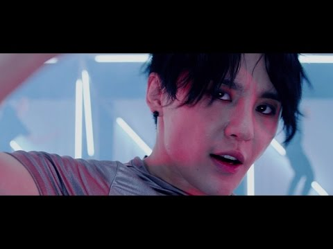 XIA - Rock The World