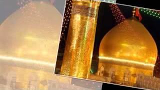 ساكن الضماير 2012 اباذر الحلواجي انتاج حسن الحمد تحميل MP3