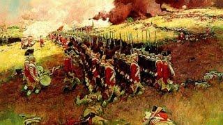 Обзор игры- Знамя войны - WARBANNER - Линии снабжения №5