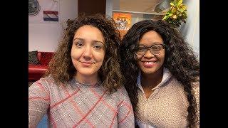 Podcast # 2 - Yoemiie & LOSTyGIRL   Yoemiie Geek Hub