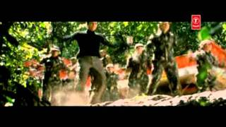Khoyee Khoyee Aankhein Hain Full Song | Tehzeeb | Arjun