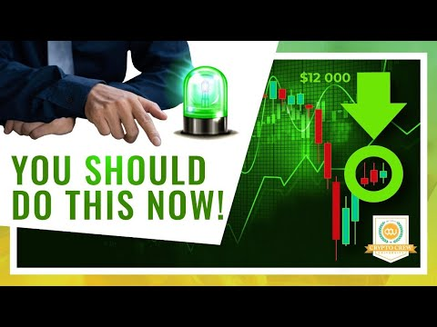 Cosè un capo nel trading
