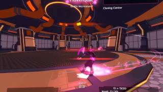 Hover: Revolt of Gamers [Steam CD Key] for PC, Mac and Linux - Buy now