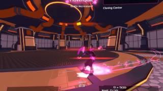 VideoImage2 Hover: Revolt of Gamers