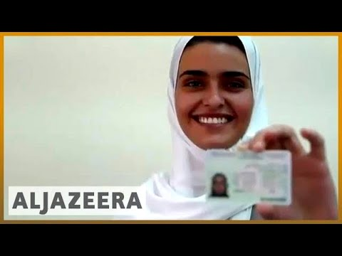 🇸🇦 Saudi Arabia women 'arrested' in ongoing crackdown on activists | Al Jazeera English