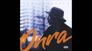 Onra - Anything (feat. The Doppelgangaz)