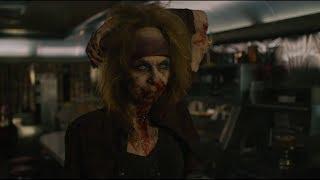 THE DEAD DON'T DIE || Dead Rising || Diner Attack || Dead Love Coffee || Purple Moon
