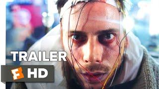 Rapid Eye Movement Teaser Trailer #1 (2018)   Movieclips Indie