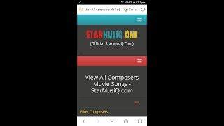 Mp3 English Songs Free Download Mp3 Starmusiq