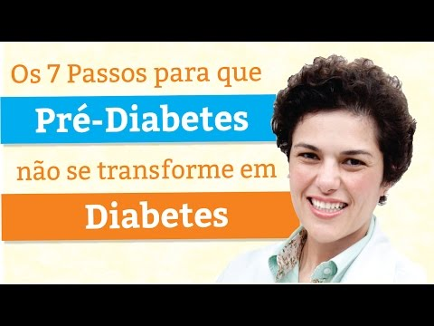 Diabetes tipo 2 e paracetamol