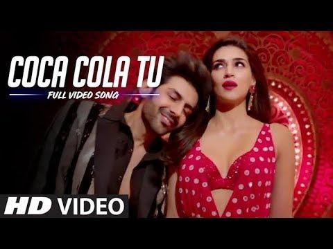 8d Music Mp3 Download Hindi Anti Feixista