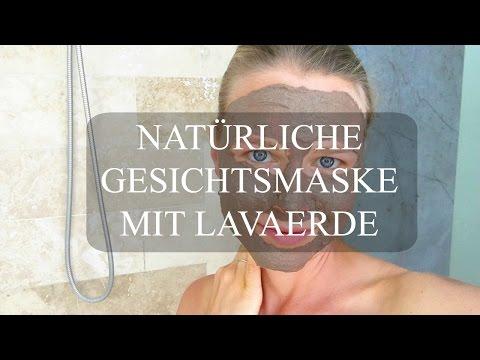 Wie für das Haar, das ätherische Öl des Lavendels zu verwenden