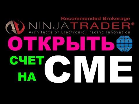 Clientbank упрощённая работа с бинарными опционами