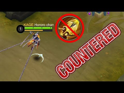 HEROES THAT CAN STOP FANNY (видео)