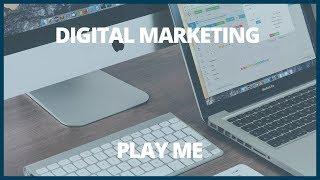 Llizo Marketing - Video - 2
