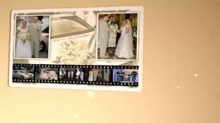 Animacja Ślubna