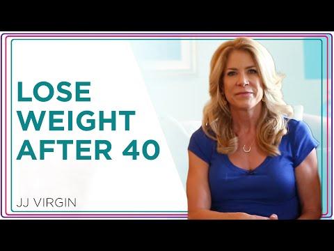 Im grăsime cum să piardă în greutate