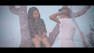 Tunggu Sa_ Official Video_ Glenn Sebastian Ft GBF