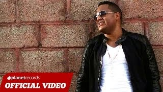 ALEX MATOS - Amor Perfecto (OFFICIAL VIDEO)