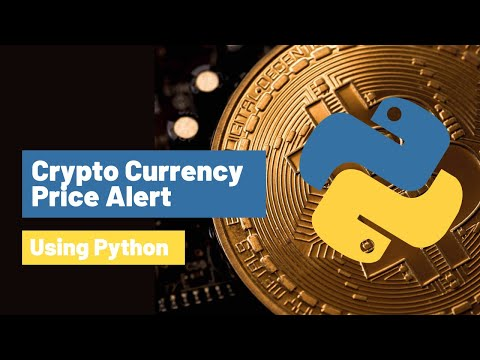 Bitstamp trade bitcoin už riba