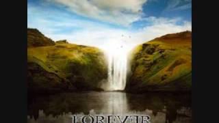 Forever Never-Never Enough + lyrics