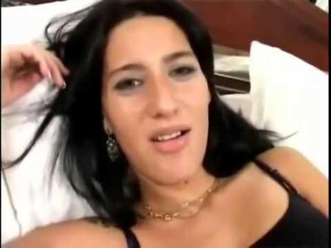 Película porno deseo sexual